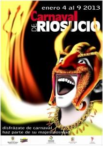 afiche_original_carnaval_riosucio_0_0