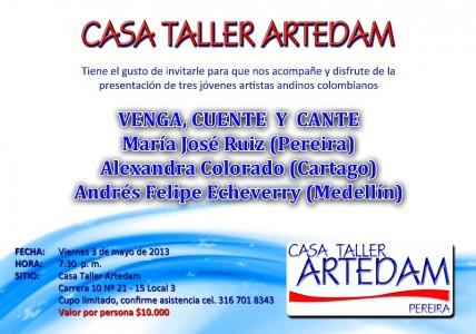INVITACION CUENTE Y CANTE MAYO 3 - copia