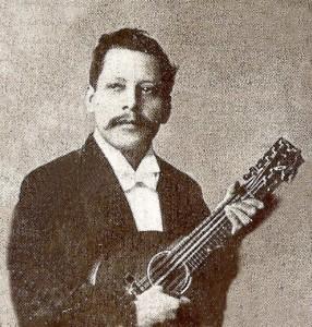Pedro-Morales-Pino-Colombia-3