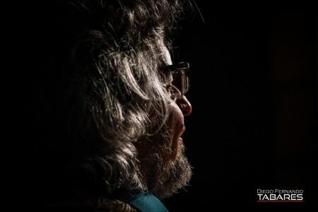 Fotografía de  Diego Fernando Tabares Orozco