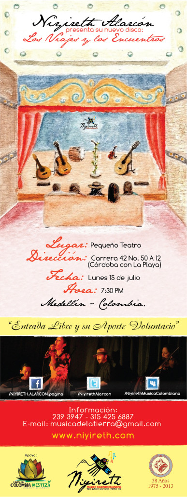 Afiche-niyi-conciertos-FINAL-02