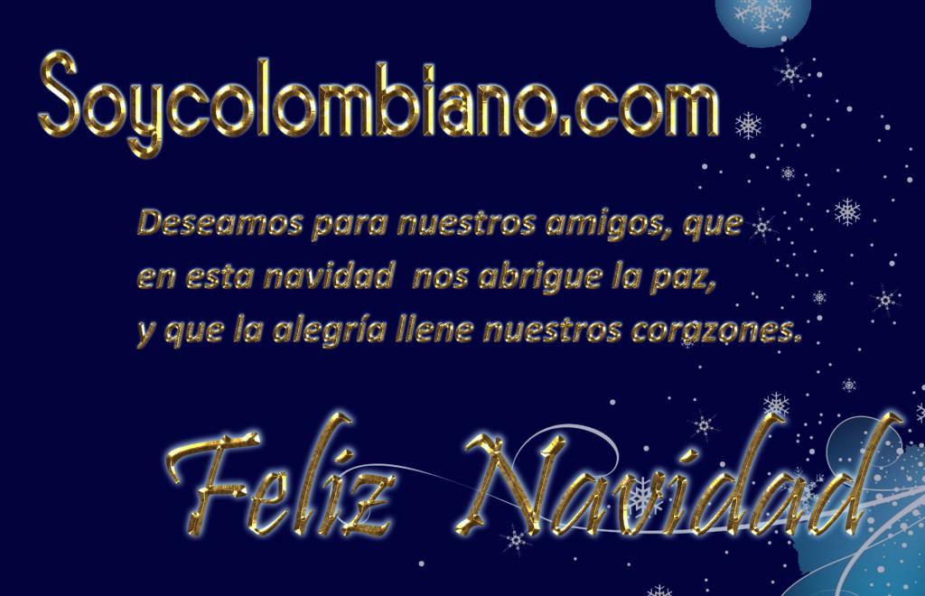 navidad soycolombiano
