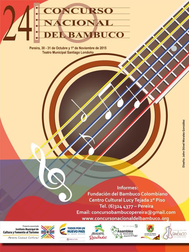 Afiche_24_Concurso_Nacional_del_Bambuco - copia