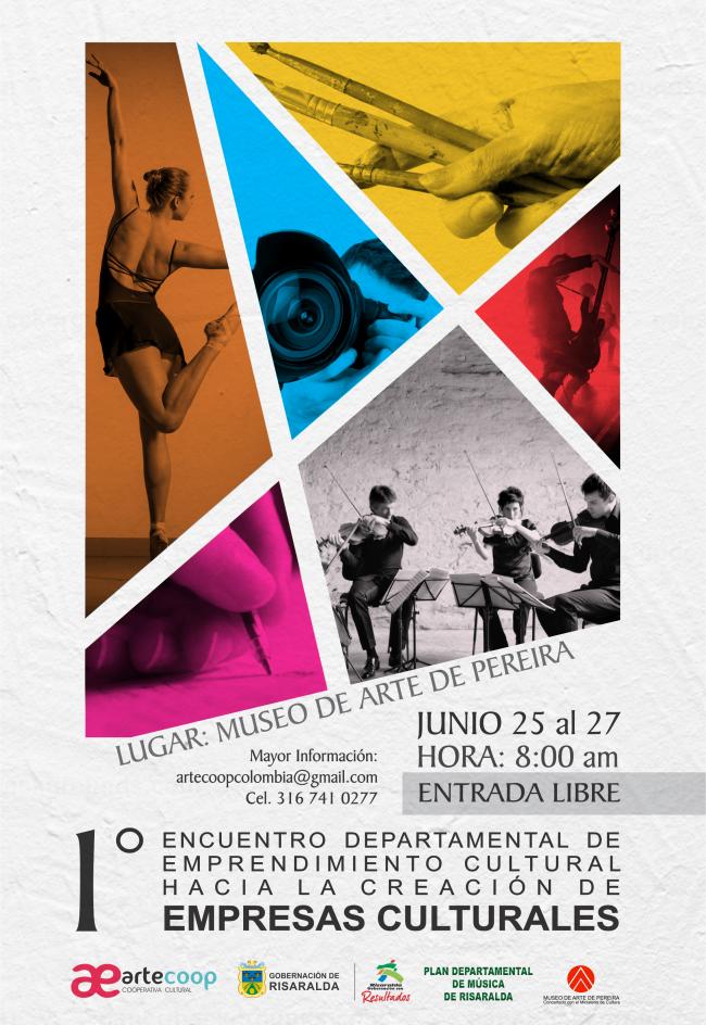 afiche encuentro (12)