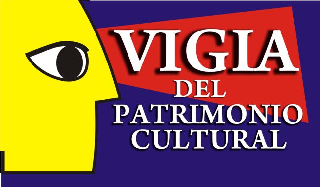 Logo Vigias