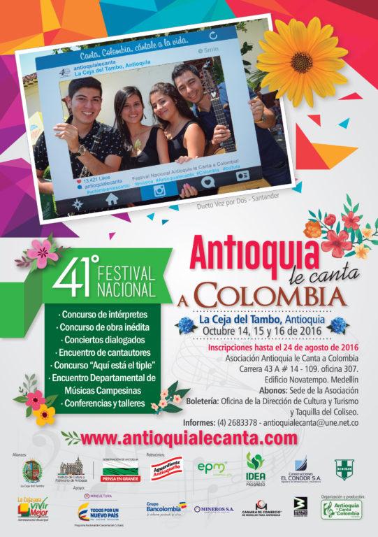 AFICHE-41°-Festival-ALCAC-m