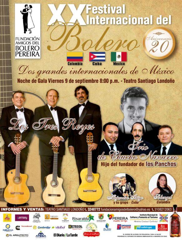 Festival de Bolero 2016-01 (7)