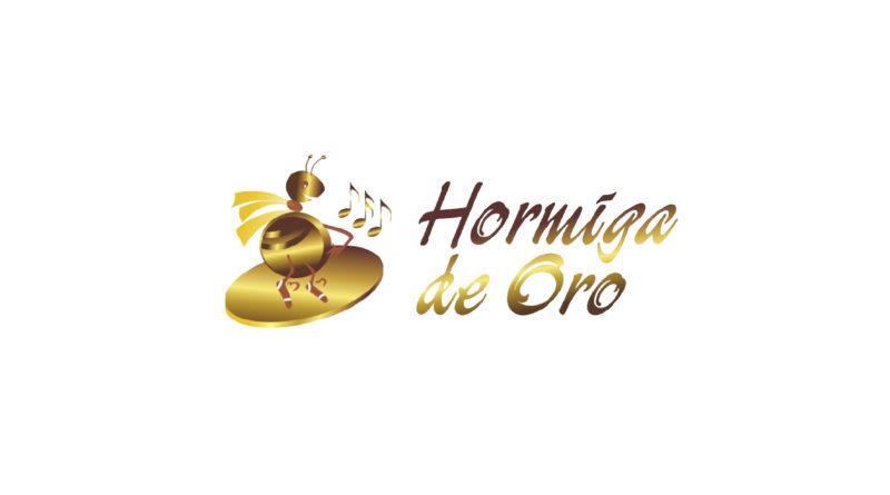 QUINCE AÑOS DEL FESTIVAL HORMIGA DE ORO