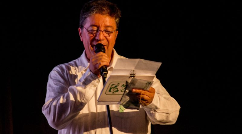 LIBRO: LAS MUSICAS ANDINAS COLOMBIANAS EN LOS ALBORES DEL SIGLO XXI