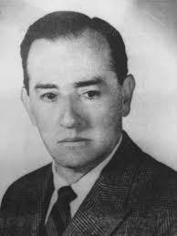 JOSÉ A. MORALES, RAIGAMBRE CAMPESINA EN LA CIUDAD