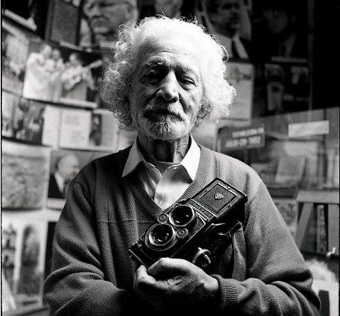 MANUEL H. CIEN AÑOS EN LA HISTORIA FOTOGRÁFICA DE COLOMBIA